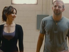 Historical Philadelphia Comes to Life in Silver Linings Playbook