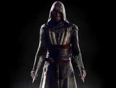 Assassins Creed: between past and the future