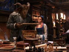 Beauty and the Beast: Live Action Remake