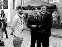 Important Film Anthropoid Ignored by Czech Film and Television Academy