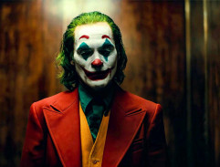 Joker: Filming locations to make you crazy!