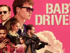 Baby Driver: you don't have to be furious to be fast in Atlanta.