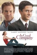 In Good Company(2004)