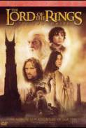 The Lord of the Rings: The Two Towers(2002)