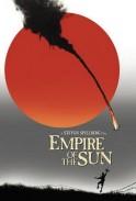 Empire of the Sun(1987)