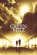 The Green Mile(1999)
