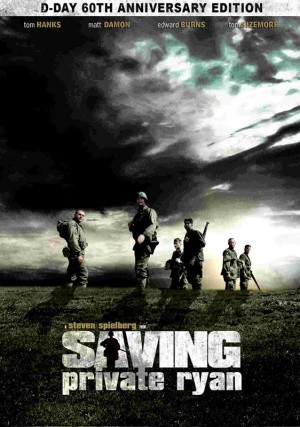 Filming Locations of Saving private Ryan | Saving Private ...