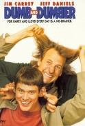 Dumb and Dumber(1994)