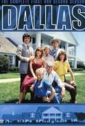 Dallas(1978)