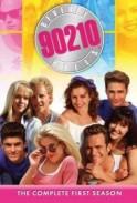 Beverly Hills 90210(1990)
