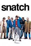 Snatch(2000)