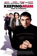Keeping Mum(2005)