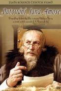 The Wanderings of John Amos(1983)