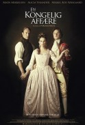 A Royal Affair(2012)