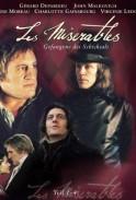 Les Misérables(2000)