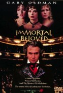 Immortal Beloved(1994)