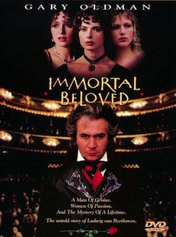 Image Result For Best Romance Movies