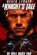 A Knight's Tale(2001)