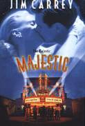 The Majestic(2001)
