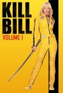 Kill Bill(2003)