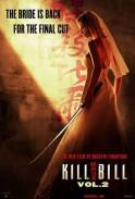 Kill Bill Volume 2(2004)