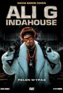 Ali G Indahouse(2002)