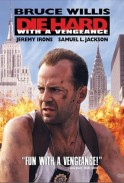 Die Hard: With a Vengeance(1995)