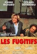 Fugitives(1986)