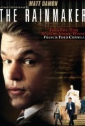 The Rainmaker(1997)