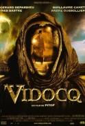 Vidocq(2001)