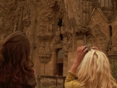 vicky cristina barcelona filming locations