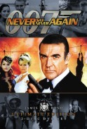 Never say never again(1983)