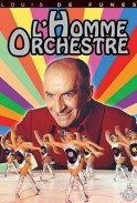 L'homme orchestre(1970)
