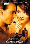 Chocolat(2000)