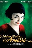 Amélie(2001)
