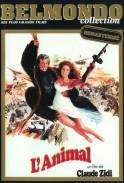 Animal(1977)