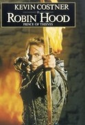 Robin Hood: Prince of Thieves(1991)