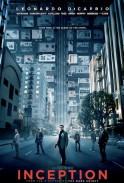 Inception(2010)