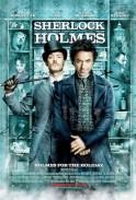 Sherlock Holmes(2009)