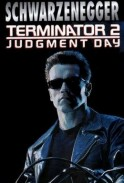 Terminator 2: Judgment Day(1991)