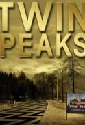 Twin Peaks(1990)