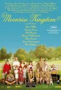 Moonrise Kingdom(2013)