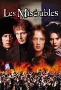 Les Misérables(1998)