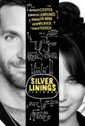 Silver Linings Playbook(2012)