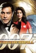Thunderball(1965)