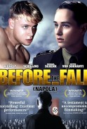 Before the Fall(2004)