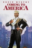 Coming to America(1988)