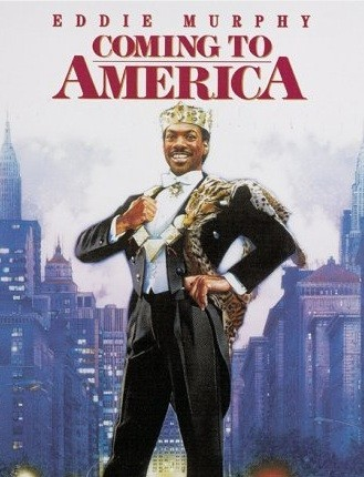 Filming Locations Of Coming To America Movieloci Com