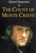 The Count of Monte Cristo(1998)