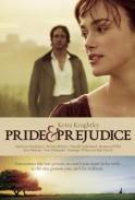 Pride & Prejudice(2005)